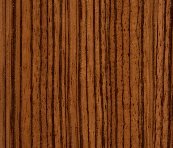 3M™ DI-NOC™ Architectural Finish WG-941 Wood Grain by 3M | Decorative films