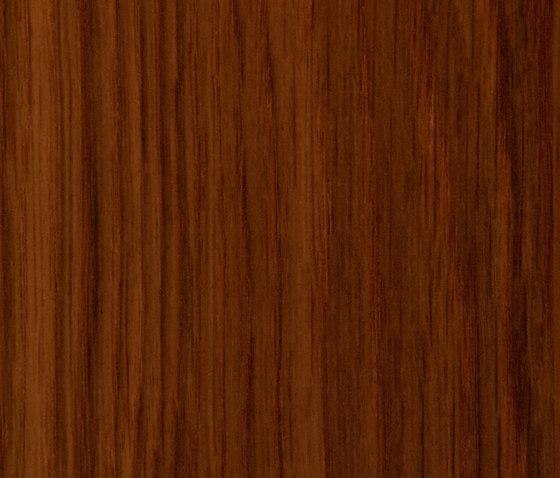 3M™ DI-NOC™ Architectural Finish WG-943 Wood Grain by 3M | Decorative films