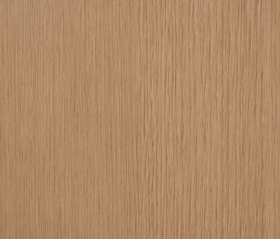 3M™ DI-NOC™ Architectural Finish WG-944 Wood Grain di 3M | Pellicole