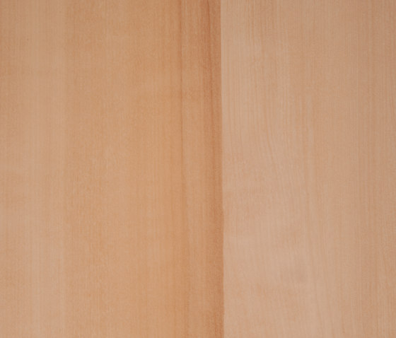 3M™ DI-NOC™ Architectural Finish WG-946 Wood Grain by 3M | Decorative films