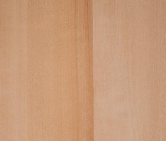3M™ DI-NOC™ Architectural Finish WG-946 Wood Grain di 3M | Pellicole