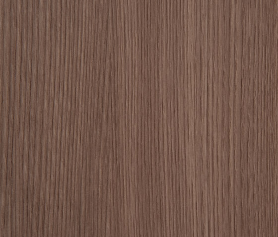 3M™ DI-NOC™ Architectural Finish WG-947 Wood Grain by 3M | Decorative films