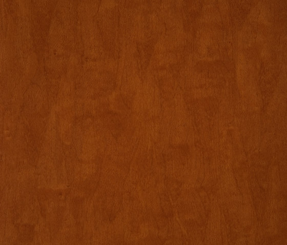 3M™ DI-NOC™ Architectural Finish WG-962 Wood Grain by 3M | Decorative films