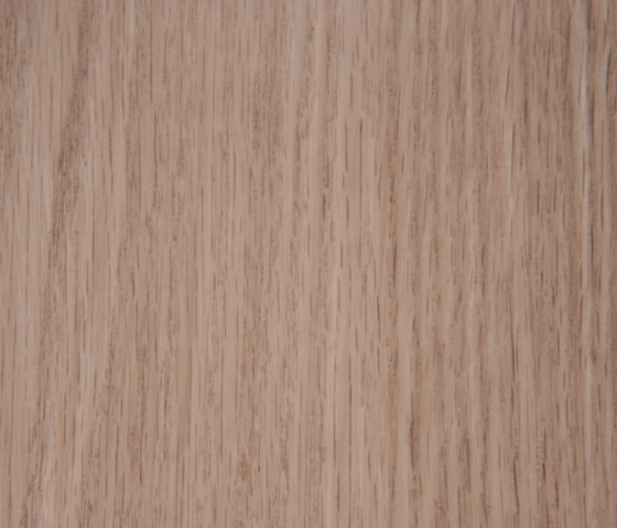 3M™ DI-NOC™ Architectural Finish WG-964 Wood Grain by 3M | Films