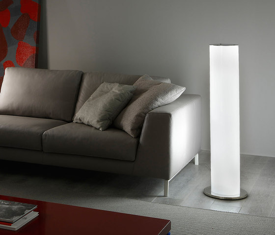Cilly Floor lamp by La Référence | General lighting