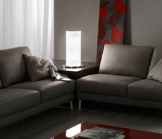Cilly Table lamp by La Référence | General lighting