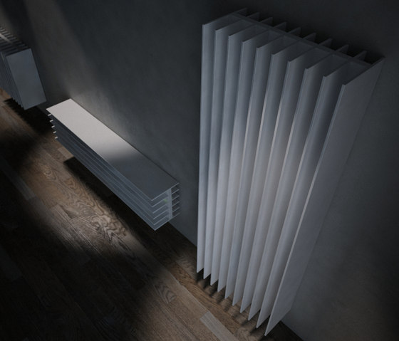 TT by antrax it | Radiators