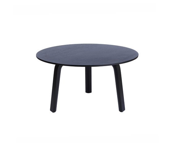 Bella Coffee Table by Hay | Lounge tables