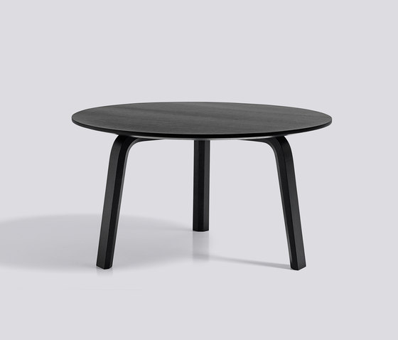 Bella Coffee Table de Hay | Tables basses