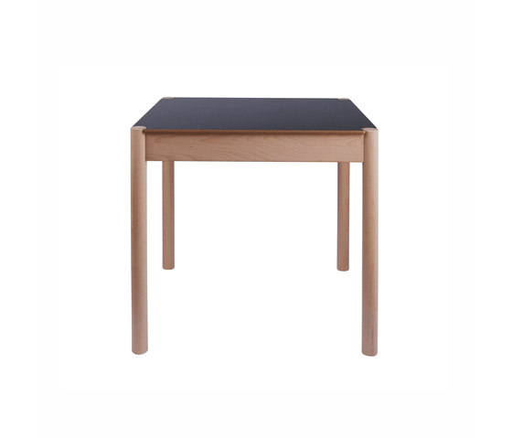 C44 Table by Hay | Canteen tables