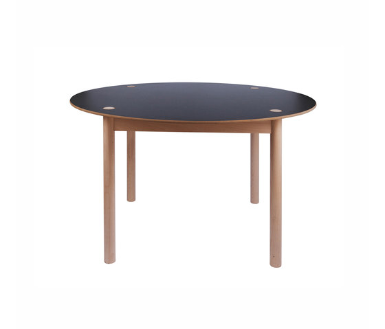 C44 Table de Hay | Tables de cantine