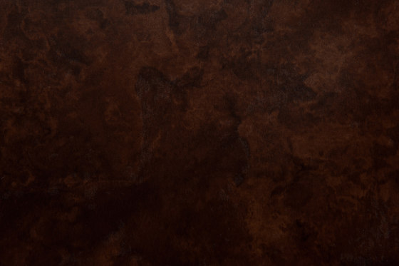 3M™ DI-NOC™ Architectural Finish RT-1112 Rust by 3M | Decorative films