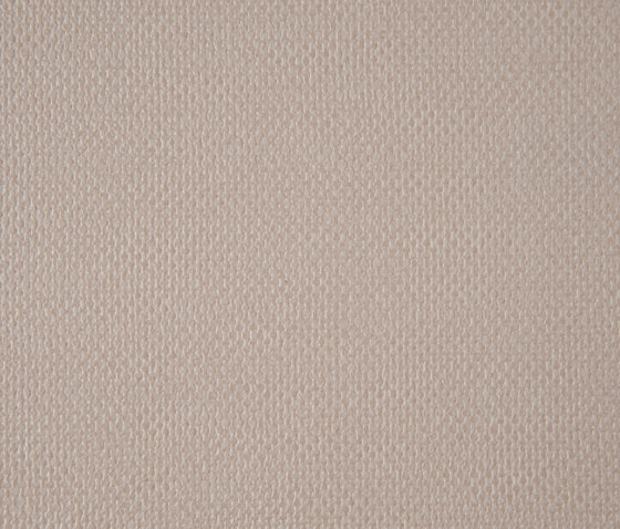 3M™ DI-NOC™ Architectural Finish FE-805 Weave by 3M | Decorative films