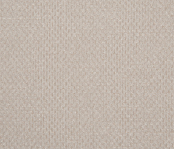 3M™ DI-NOC™ Architectural Finish FE-813 Weave by 3M | Decorative films