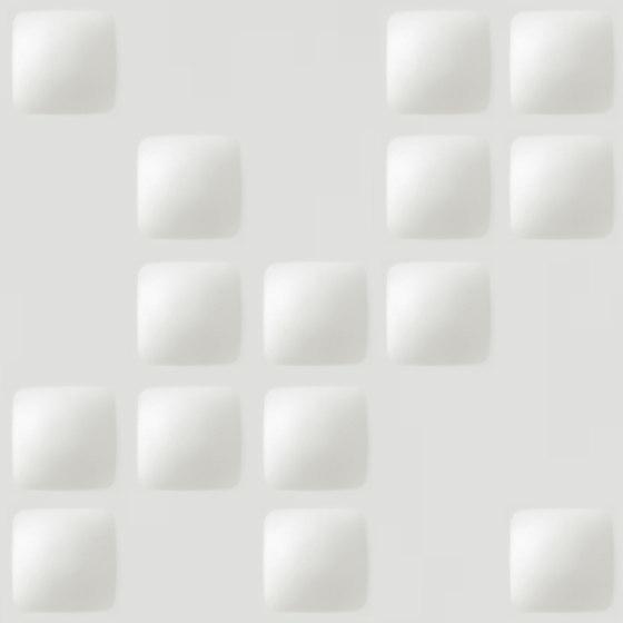 Pixels de 3DWalldecor | Bamboo panels