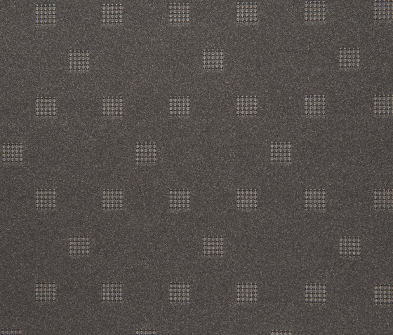 3M™ DI-NOC™ Architectural Finish GE-923 G-Emboss by 3M | Decorative films