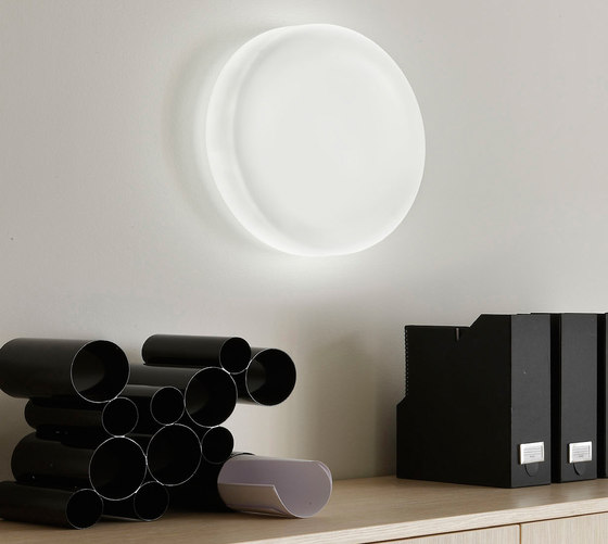 Disco Wall lamp by La Référence | General lighting