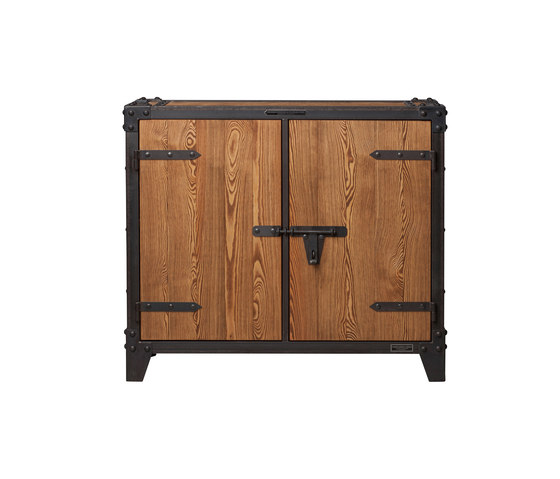 SIDEBOARD PX WOOD by Noodles Noodles & Noodles Corp. | Sideboards