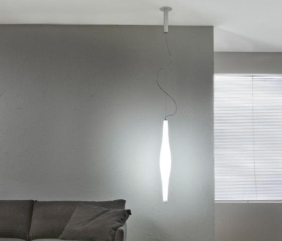 Drop Pendant lamp by La Référence | General lighting
