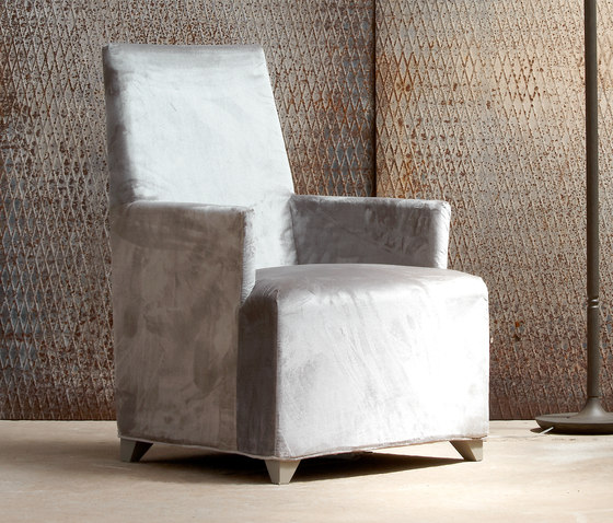 Racional armchair by Original Joan Lao | Lounge chairs