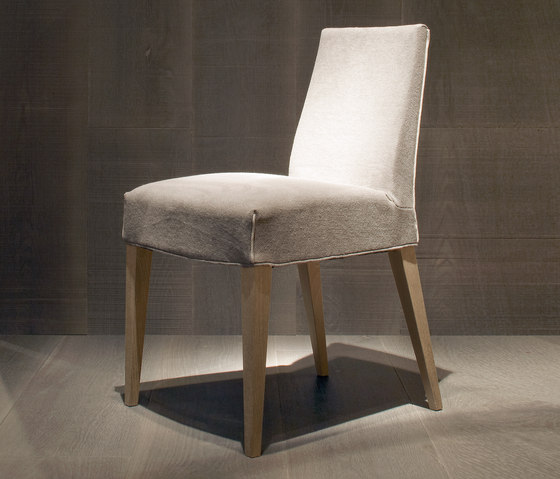 Cómoda chair by Original Joan Lao | Chairs
