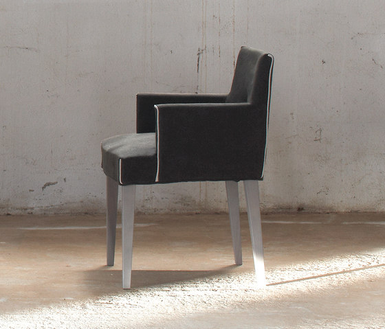 Racional chair by Original Joan Lao | Restaurant chairs