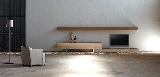 Changes shelf by Original Joan Lao | Shelving
