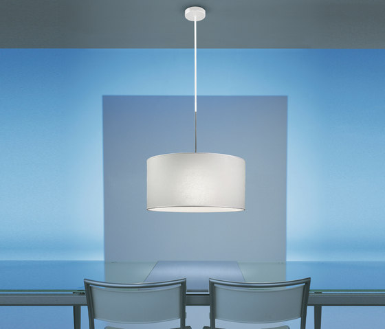 Elios Pendant lamp by La Référence | General lighting