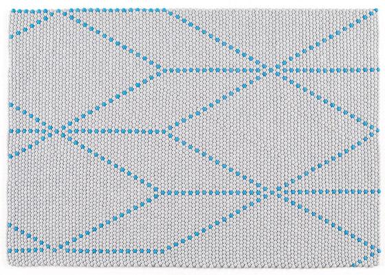 Dot Carpet by Hay | Rugs