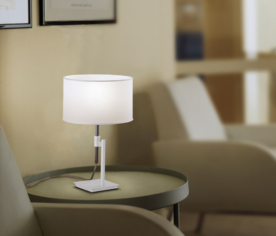 Elios Table lamp by La Référence | General lighting