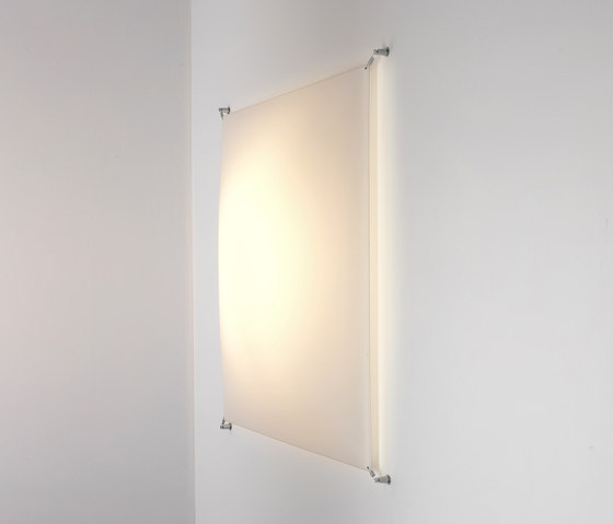 Veroca Wall by B.LUX | General lighting