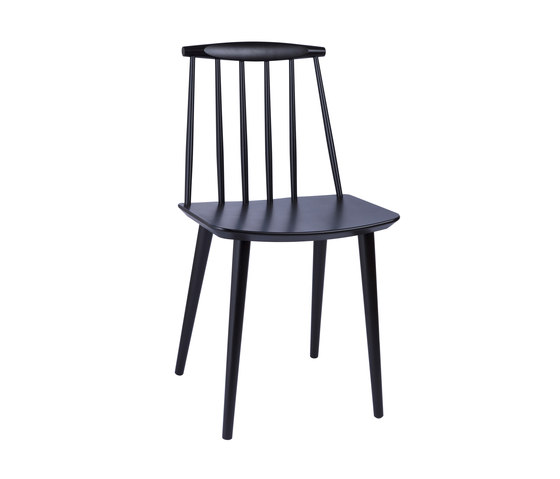 J77 Chair de Hay | Chaises