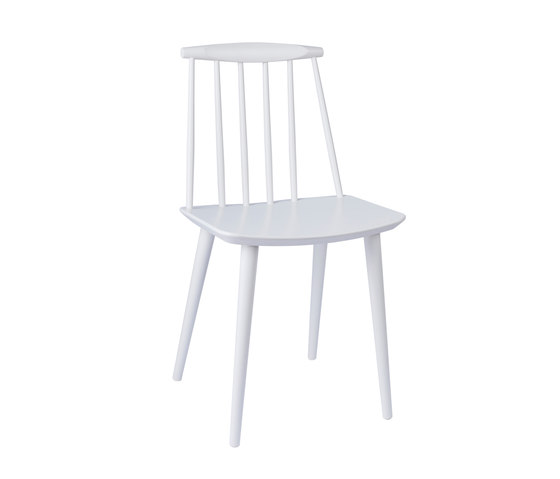 J77 Chair de Hay | Sillas