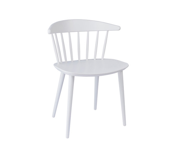 J104 Chair de Hay | Chaises