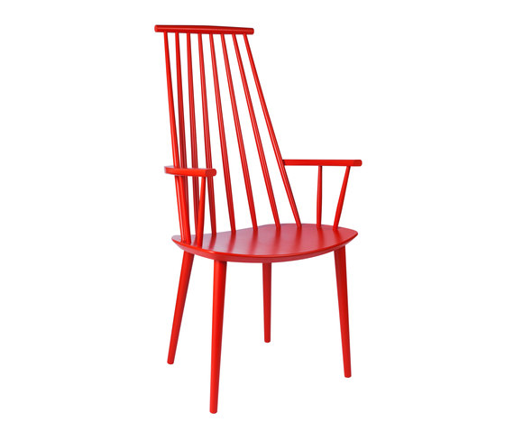 J110 Chair de Hay | Sillas