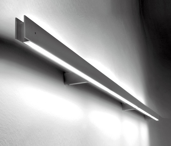 Marc Arm by B.LUX | General lighting