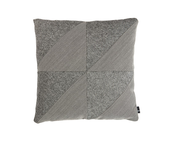 Puzzle Cushion Mix by Hay | Cushions