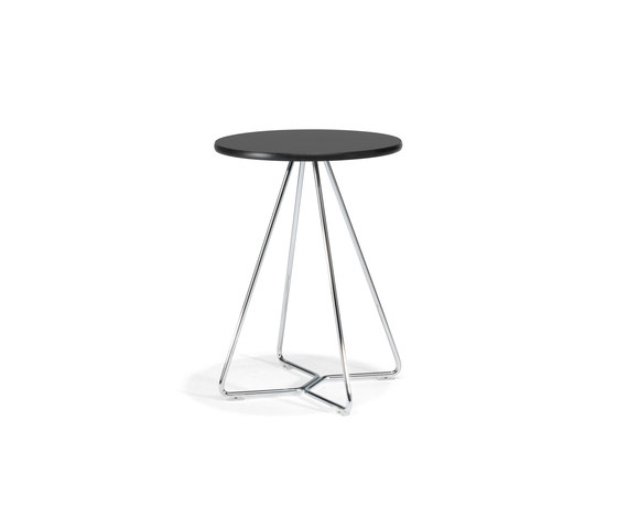 8250/6 Volpino Coffee table by Kusch+Co | Side tables