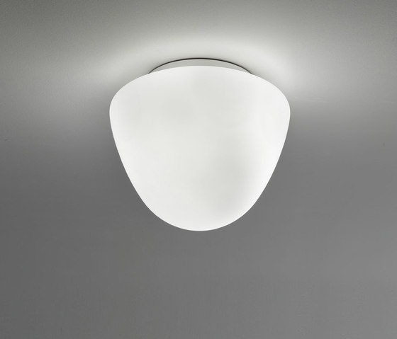 Fragola Ceiling lamp by La Référence | General lighting