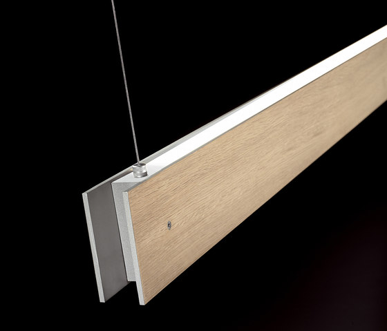 Marc Dos by B.LUX | General lighting