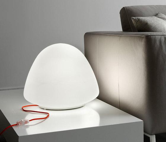 Fragola Table lamp by La Référence | General lighting
