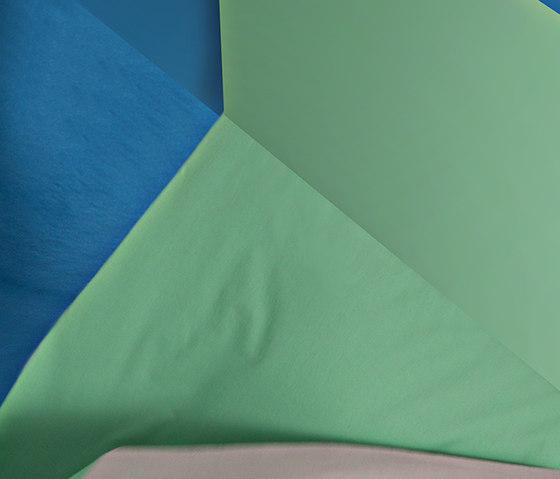 Choice by Kinnasand   Curtain fabrics