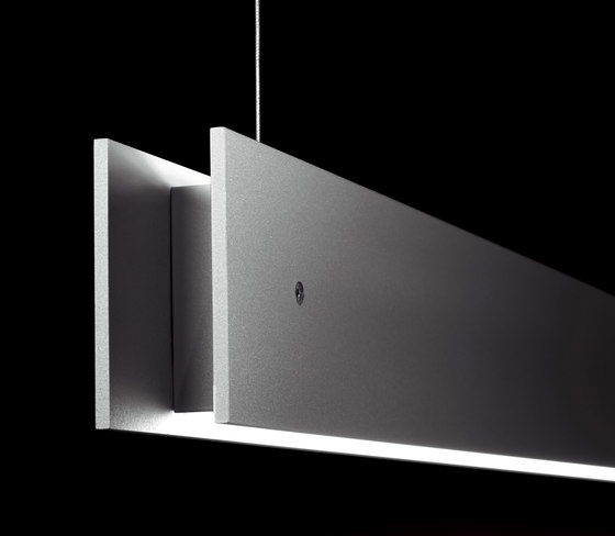 Marc S by B.LUX | General lighting