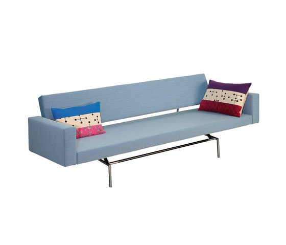 BR 12 by spectrum meubelen | Sofa beds