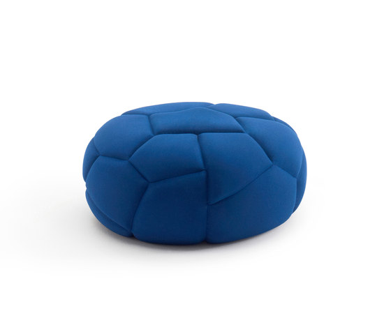 Bubbles by +Halle | Poufs