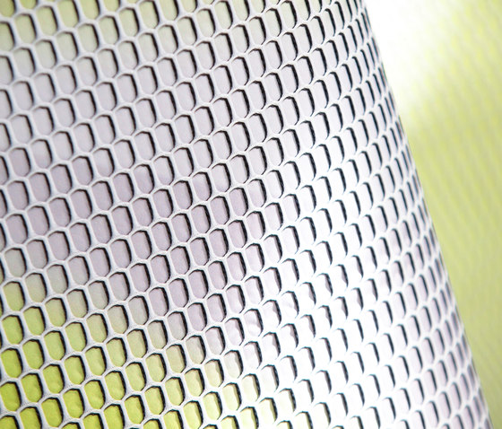 Beam by Kinnasand | Curtain fabrics