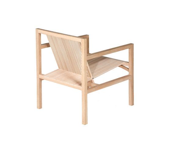 Kokke armchair by spectrum meubelen | Armchairs