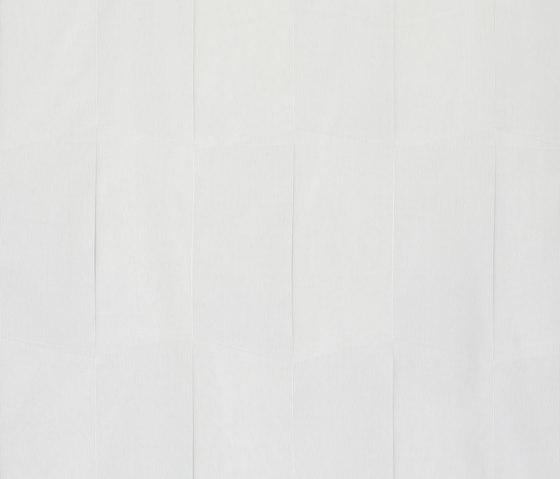 Driver - 0001 by Kinnasand | Curtain fabrics