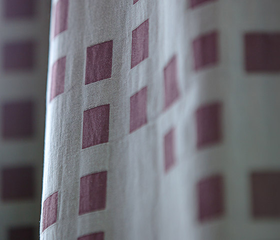 Imago by Kinnasand | Curtain fabrics