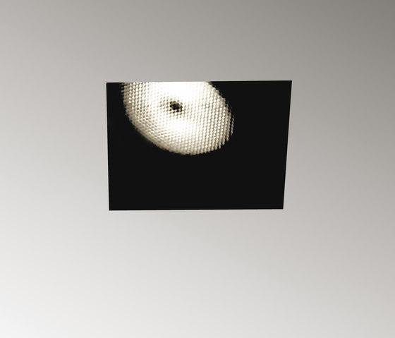Deep R by B.LUX   Spotlights